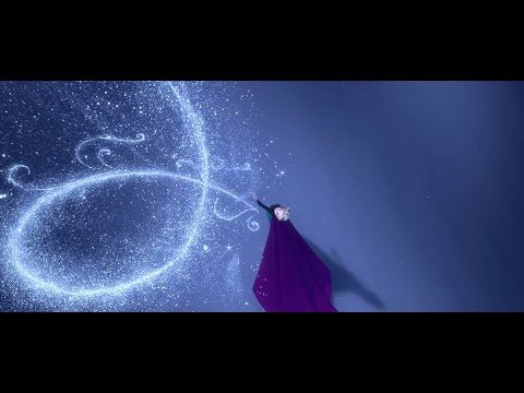 Frozen (2013) (Trailer 2)