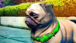 PUG was re-uploaded here due to it being taken down from Black Plasma Studios.LittleThomasKid brings you a GTA 5 Online machinima short made in the Rockstar Editor! In this video, a pug escapes from his home and roams the city of Los Santos as his master chases in pursuit.==============================Follow me on Twitter:https://twitter.com/LittleThomasKidMy channel:https://www.youtube.com/channel/UC5SDSkPr8pOjrjG1VcTHMfQBlack Plasma Studios:https://www.youtube.com/user/Arbiter617Black Plasma Gaming:https://www.youtube.com/channel/UCK3o43fB27JURExNbr-Uu2Q==============================CREDITS:==============================Video Produced by:LittleThomasKidMusic From:-