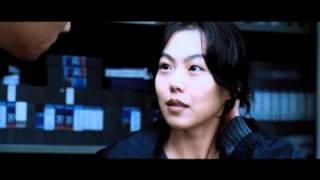 Nonton 2011 Korean movie 'Moby Dick' trailer Film Subtitle Indonesia Streaming Movie Download