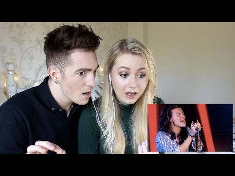 One Direction Live Lounge & Made In the A.M. Reaction | Meg Says