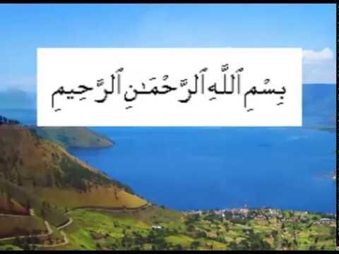 Surat Ar Rahman 1 45 Huruf Latin Search Result Free Mp3