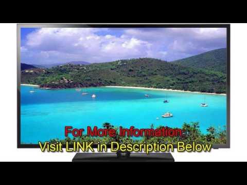 Westinghouse WD28HC1160 28 Inch LED TV - HD TV - LG LED TV - LED TV DEALS - LED TV PRICE