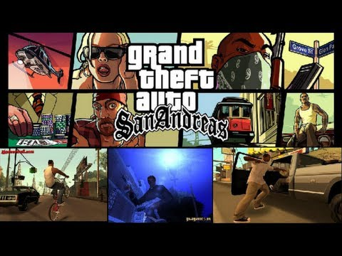 grand theft auto san andreas playstation 3 cheat codes