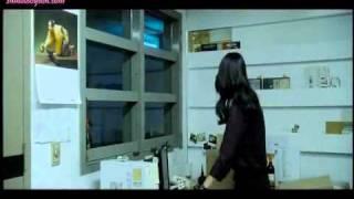 Nonton  Hyf Le Grand Chef 2 Kim Chi War Vietsub Avi Clip1 Avi Film Subtitle Indonesia Streaming Movie Download