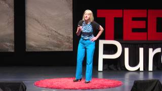 Video Reversing Type 2 diabetes starts with ignoring the guidelines | Sarah Hallberg | TEDxPurdueU MP3, 3GP, MP4, WEBM, AVI, FLV September 2019