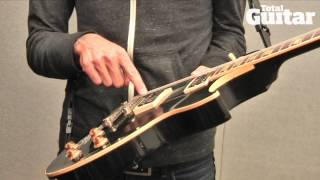Me And My Guitar: Rise Against