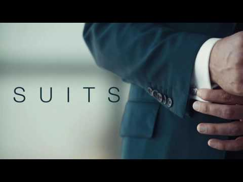 Suits - Season 6 Episode 7 - Song