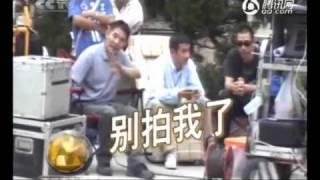 Nonton Jet Li   Ocean Heaven Tv Movie News Film Subtitle Indonesia Streaming Movie Download