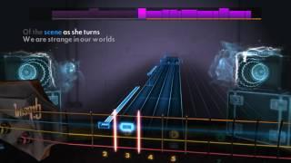 Official Rocksmith 2014 Bass DLC Alright - Supergrass - Rocksmith 2014 - Bass - DLC Follow Me On Twitch and Twitter...