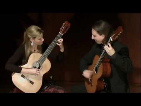 J.S. Bach, Allegro BWV 972