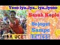 Download Lagu Lagu SASAK Koplo Bejogetan terbaru IDA OCET Megantara Kelampan Kecimol Pare Gombas Buak Sebie LOMBOK Mp3 Free