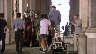 The Beginning is a documentary on the making of Star Wars: Episode I The Phantom Menace, originally produced for the film's...