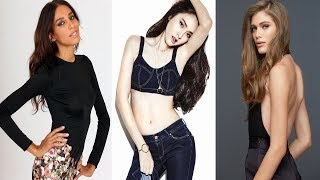 Here is list of 10 Beautiful Women Who You Won't Believe Were Born MenCarmen Carrera, American reality television personality, model, burlesque performer, and actress.Jenna Talackova, Canadian model and television personality.Andrej Pejic, Australian model.Caroline Cossey, English model.Geena Rocero, Filipino American supermodel, TED speaker, and transgender advocate.Kim Petras, German pop and a cappella singer-songwriter.Lea T, Brazilian-born, Italian-raised fashion model.Nong Poy, Thai actress and model.Isis King, American Fashion Model, Actress, and Fashion Designer.Valentina Sampaio, Brazilian model and actress.***************************************Music was provided by NoCopyrightSounds Track: WATEVA - See U (feat. Johnning) [NCS Release]Music provided by NoCopyrightSounds.Watch: https://youtu.be/ngrzvApO1EkFree Download / Stream: http://ncs.io/SeeUYOTrack: Prismo - Hold On [NCS Release]Music provided by NoCopyrightSounds.Watch: https://youtu.be/A7E-jPMolJ0Free Download / Stream: http://ncs.io/HoldOnYOTrack: BVRNOUT - Take It Easy (feat. Mia Vaile) [NCS Release]Music provided by NoCopyrightSounds.Watch: https://youtu.be/i_q8_Kcjl3sFree Download / Stream: http://ncs.io/TakeItEasyYO***************************************We do not own all the materials as well as footages used in this video. For copyright matters please contact us at: lgbttoplist@gmail.com***************************************Follow LGBT Top List:☞Facebook: https://goo.gl/QPQkQP☞ Google Plus: https://goo.gl/jbKpwF☞ Tumblr: http://goo.gl/nV5jw8