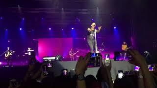 Video Noah-Separuh Aku  live in stadium negara kuala lumpur Malaysia 25/11/2017 MP3, 3GP, MP4, WEBM, AVI, FLV Juli 2019