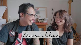 Video 1 Jam Bersama Danilla #NGOBAM MP3, 3GP, MP4, WEBM, AVI, FLV Mei 2019