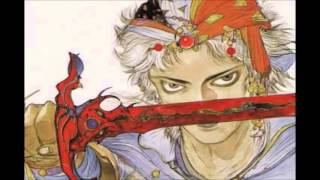 Video Final Fantasy Retrospective GameTrailers COMPLETE MP3, 3GP, MP4, WEBM, AVI, FLV Juni 2019
