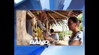 Abertura de aldeias indígenas para turismo é tema de debate no AM