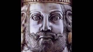 "Video Response from Persian King To: Omar, ""Khalifat of Islam Army"". MP3, 3GP, MP4, WEBM, AVI, FLV Agustus 2018"
