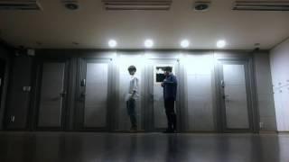 Video VERSACE ON THE FLOOR | BTS Jungkook and Jimin (JiKook) | download in MP3, 3GP, MP4, WEBM, AVI, FLV Februari 2017