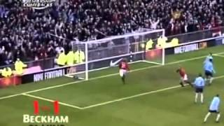 Download Video Manchester United  Best Premier League Comebacks MP3 3GP MP4