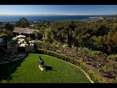 904 Camino Viejo, Santa Barbara, CA