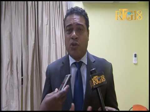 Haiti news: Les Députés ont voté la loi organique de l'UCREF