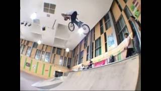 Monehead eye bmx sessions