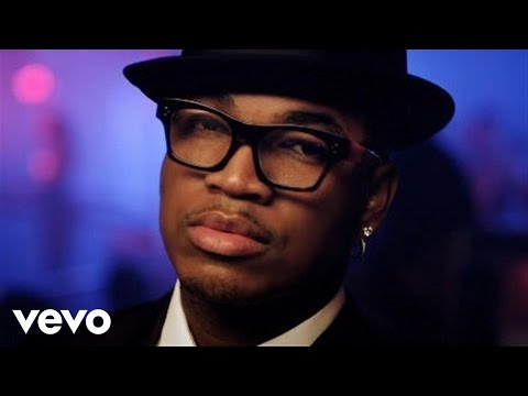 Ne-Yo feat. Trey Songz, T-Pain – The Way You Move