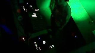 Chymera - Live @ Fanzine Club 2011
