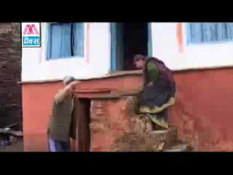 Video Kumaoni Comedy Video download in MP3, 3GP, MP4, WEBM, AVI, FLV January 2017