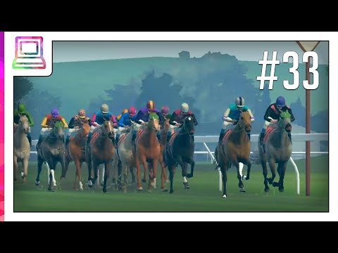 Rival Stars Horse Racing (Part 33) (Horse Game)
