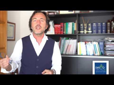 Assegno Divorzile: Tutta la verità