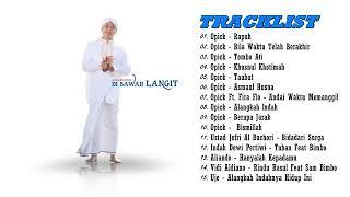 Video Copy of Lagu Religi Indonesia Terbaru 2016 - OPICK Full Album MP3, 3GP, MP4, WEBM, AVI, FLV Juni 2018