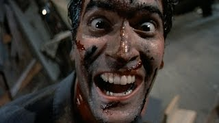 Nonton The Evil Dead In 5 Minutes  Ish  Film Subtitle Indonesia Streaming Movie Download