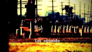 Nonton Fast & Furious: The Series - TV Spot (1st episode) Film Subtitle Indonesia Streaming Movie Download