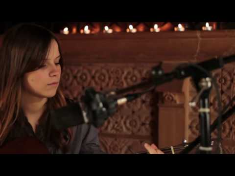 Gabrielle Aplin - Home (Live & Acoustic)