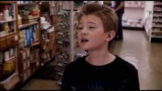 """Jak kupić gumki w sklepie żeby pasowały na """"wacława""""!"""