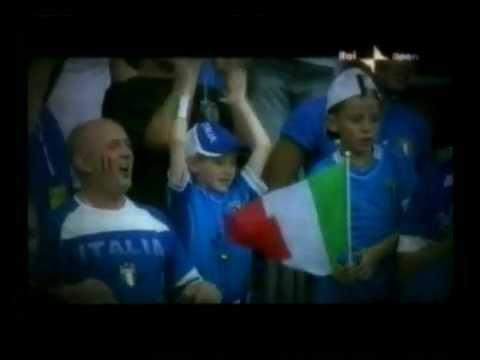 Entrevista a Lippi tras ganar el Mundial 2006