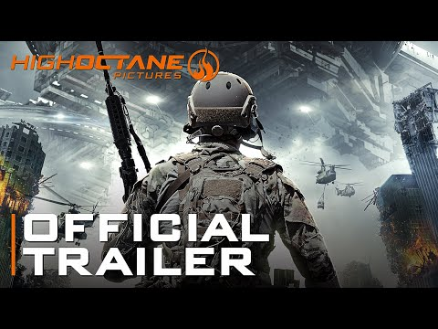 BATTALION Trailer