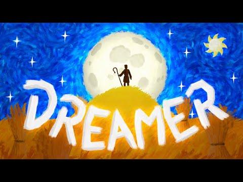 Dreamer Lesson 1