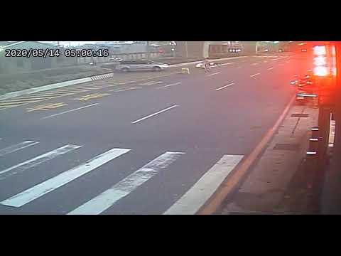 中環路 車禍