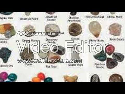 Video Mga Uri ng Likas na Yaman download in MP3, 3GP, MP4, WEBM, AVI, FLV January 2017