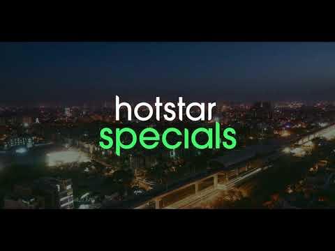 Watch Hostages Season 2 | Exclusively on Hotstar UK | Ronit Roy | Dino Morea | Divya Dutta