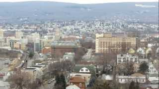 Dickson City (PA) United States  City new picture : Town of Scranton, PA, USA