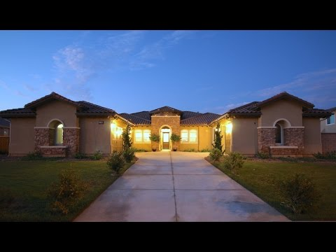 New Construction | Never Lived In | Gated Community | $1,349,000