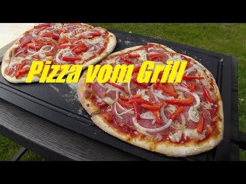 Pizzastein Für Gasgrill Landmann : ᐅgasgrill mit pizzastein »vergleichen und geld sparen!