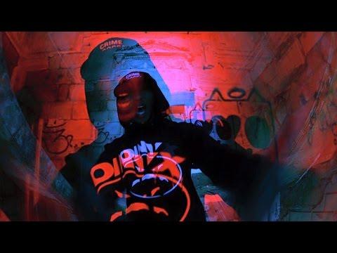 Onyx - BOOM! (2016)