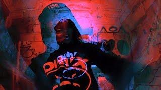 Onyx Boom!! music videos 2016 hip hop