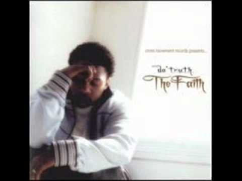 Da' T.R.U.T.H – Conversations (feat. Keran & Latia)