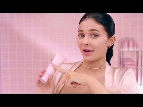 my everyday skin care routine | Kylie Skin